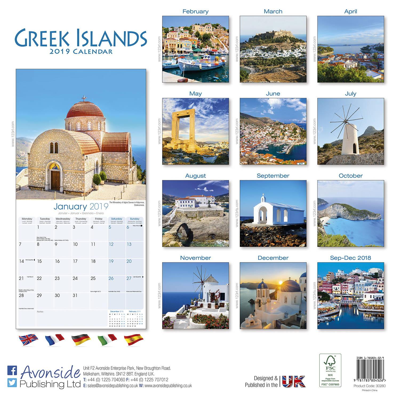 island euro 2019